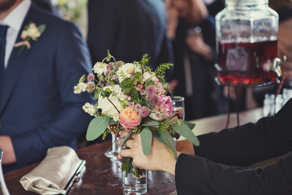 Lisa Jane Photography That Flower Shop