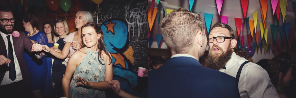Lisa Jane Photography Wedding Photography