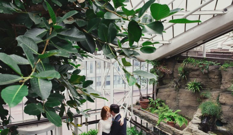 best of 2015 wedding photography