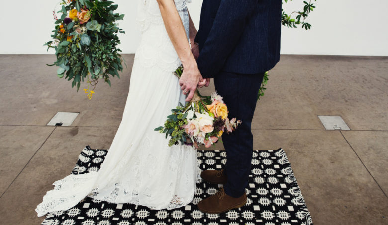 St John Wedding - Modern Wedding Photography