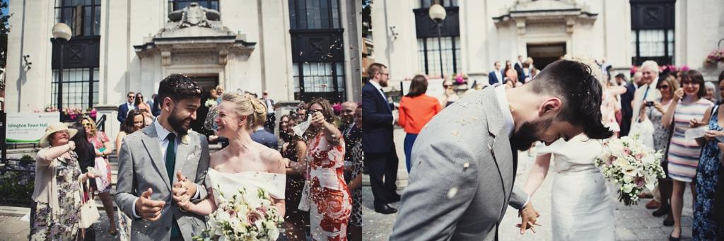 Hola Wedding Photography