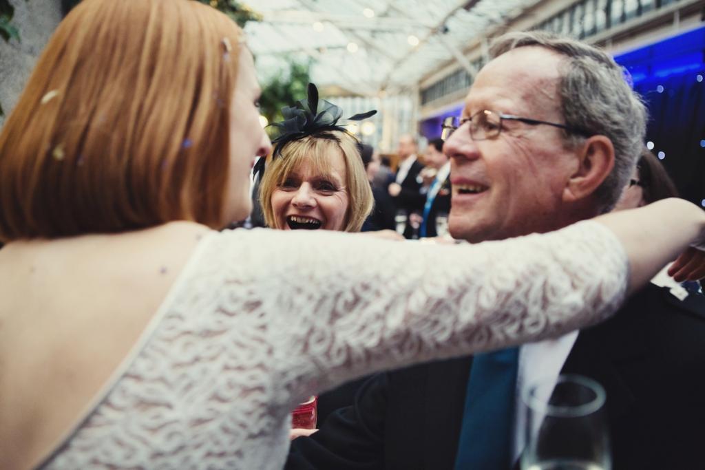 London wedding photography Lisa Jane Photography