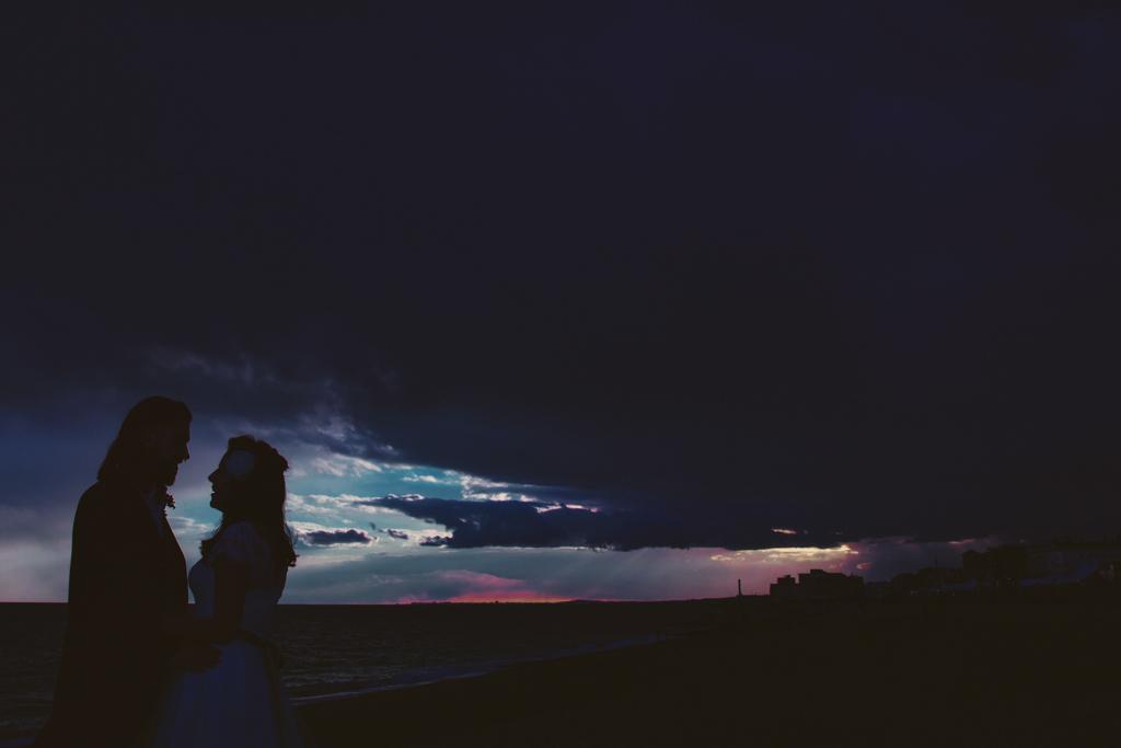 Best of 2016 wedding photography