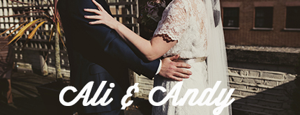Creative Honest Alternative London Wedding Photography