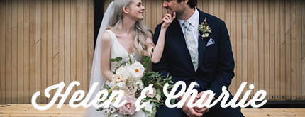 Creative Alternative London Wedding Photography