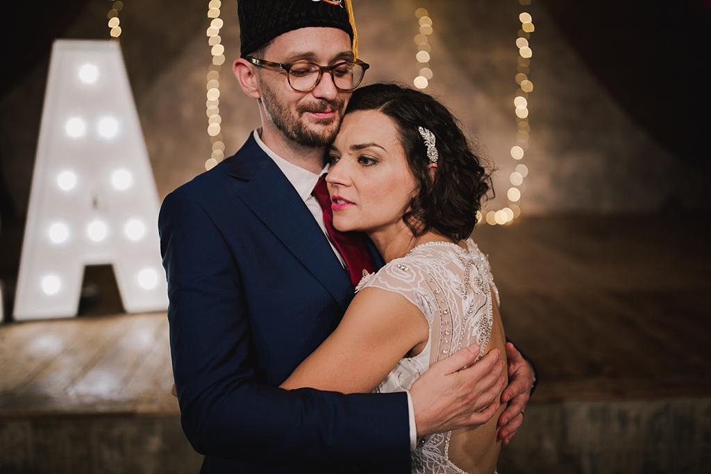 Wiltons Music Hall Wedding Photographer   Lisa Jane Photography