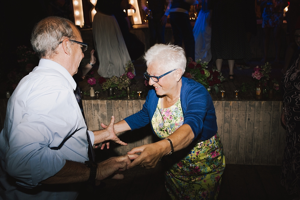 Couple dancing at a Wiltons Mucis Hall Wedding   London Wedding Photography by Lisa Jane Photography