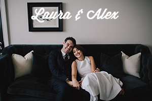 Roseweood Hotel London elopement gallery