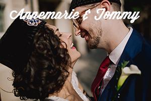 Wiltons Music Hall Wedding | Lisa Jane Photography
