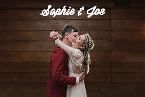 Modern, Creative London Wedding Photography | Sophie & Joe Town Hall Hotel Wedding