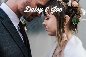 Modern, Creative London Wedding Photography | Daisy & Joe Coin Laundry Pub Wedding