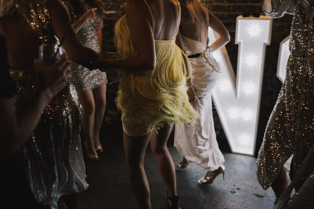 Modern London Wedding Photography by Lisa Jane Photographer